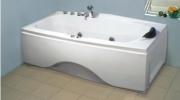 Vasca idromassaggio 170*78*76