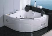 Vasca idromassaggio 150*150*70