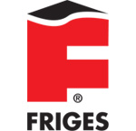 Catalogo FRIGES 2012