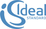 Catalogo IDEAL - STANDARD 2012